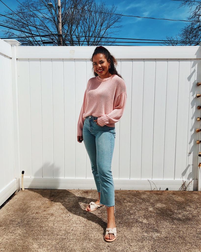 My Favorite Spring Shoes | Karen Faye Style