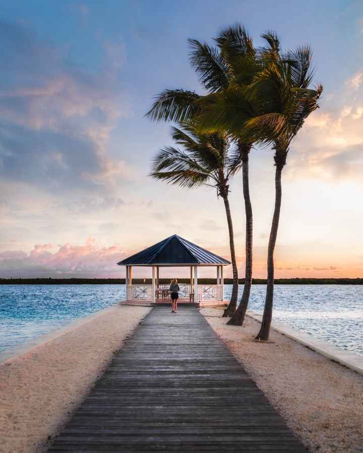 My Easy Vacation Packing Guide: PuntaCana