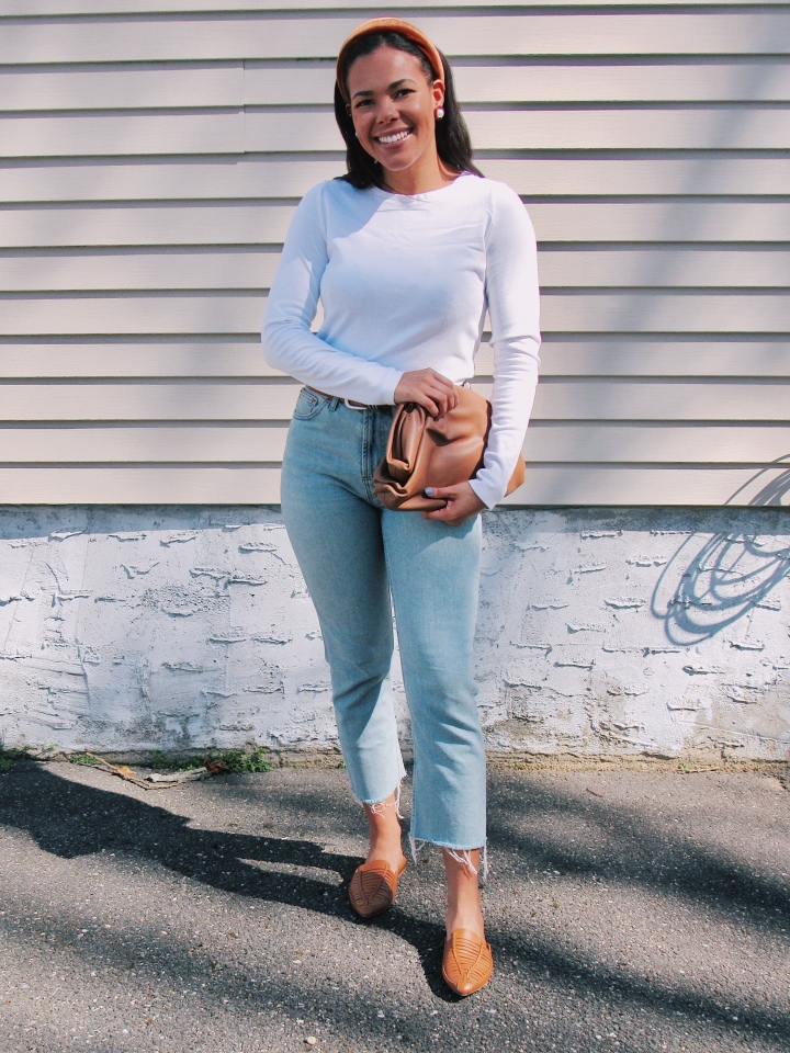 How to Elevate Your Basic Outfit withAccessories